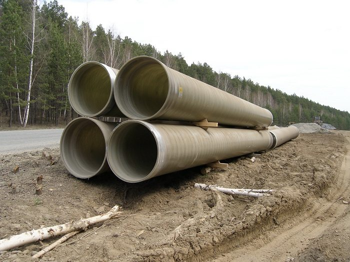 Water pipes for House water pipes types