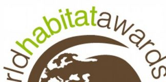 World Habitat Awards fetes projects in West Africa, Switzerland