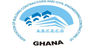 How to register with Association of Building and Civil Engineering Contractors of Ghana