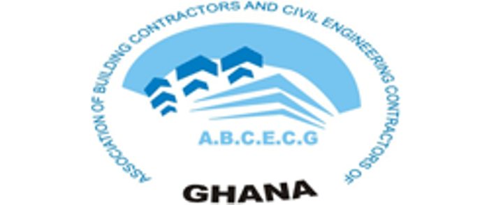 How to register with Association of Building and Civil