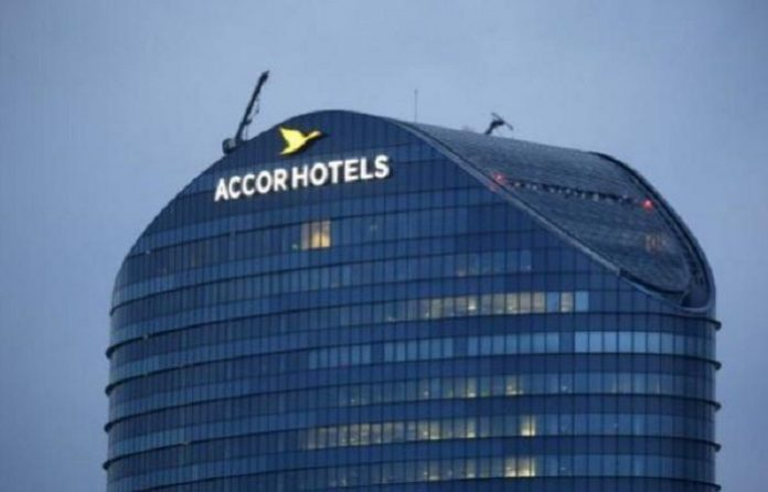 AccorHotels set to construct and manage three hotels in Ethiopia