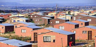 Cape Town banks on restructuring to boost affordable housing