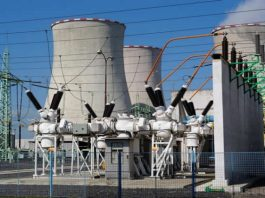Century Power plans to construct 495MW power plant in Nigeria