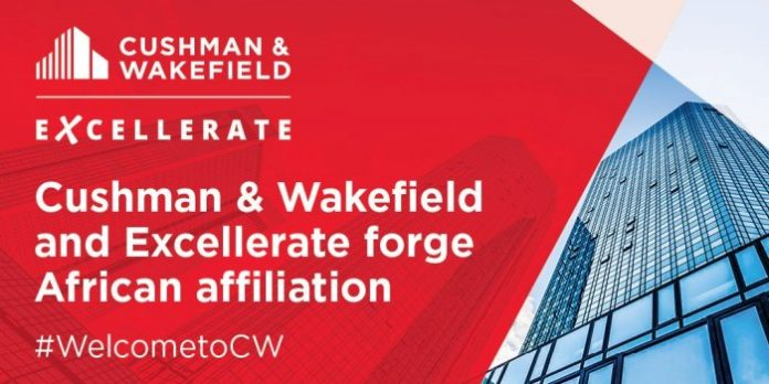 Cushman & Wakefield Excellerate expands to Tanzania
