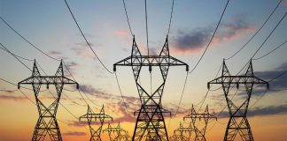 AU to adopt uniform continental electricity standard