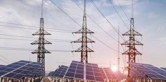 AFD grants South Africa US$477m to advance national power grid