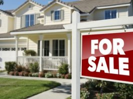 Good news for South African home buyers