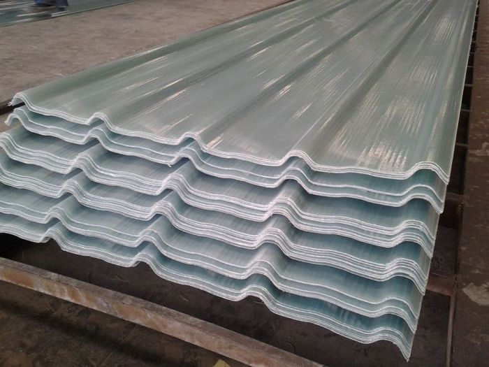 Roofing Sheets Kenya Best Roof 2017