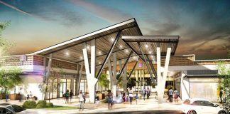 Kumasi City mall in Ghana to officially be opened in April this year