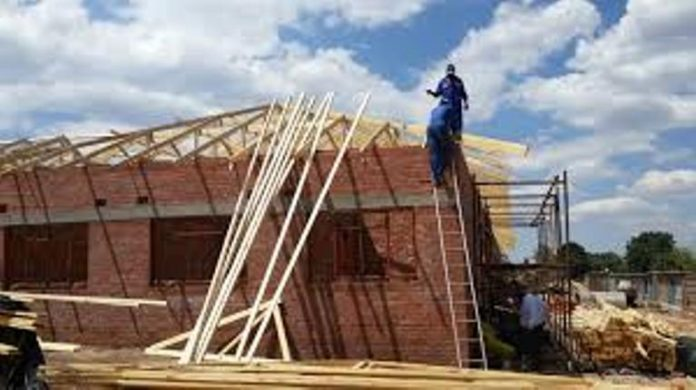 Major Health infrastructure projects in Zimbabwe to kick off