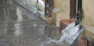 South African municipality accused of malpractices in water projects