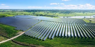 Neoen secures 25-year PPA for 54 MW solar project in Zambia