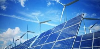 Multi-national investors eye Egypt's solar feed-in tariff project