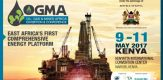 OGMA exhibition & conference to highlight growth opportunities in East Africa