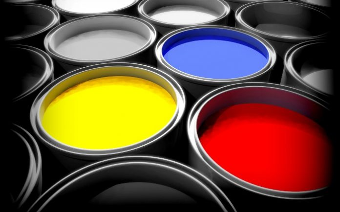 Premier international exhibitors DMG events to stage Coatings for Africa in 2018