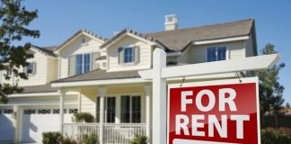 Rental property remains a good investment bet for South Africans