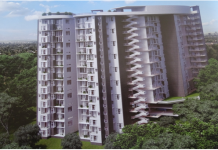 Rumaisa: The Epitome of Modern Living