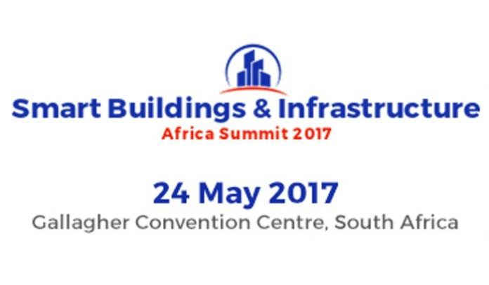 Smart Buildings &Infrastructure Summits