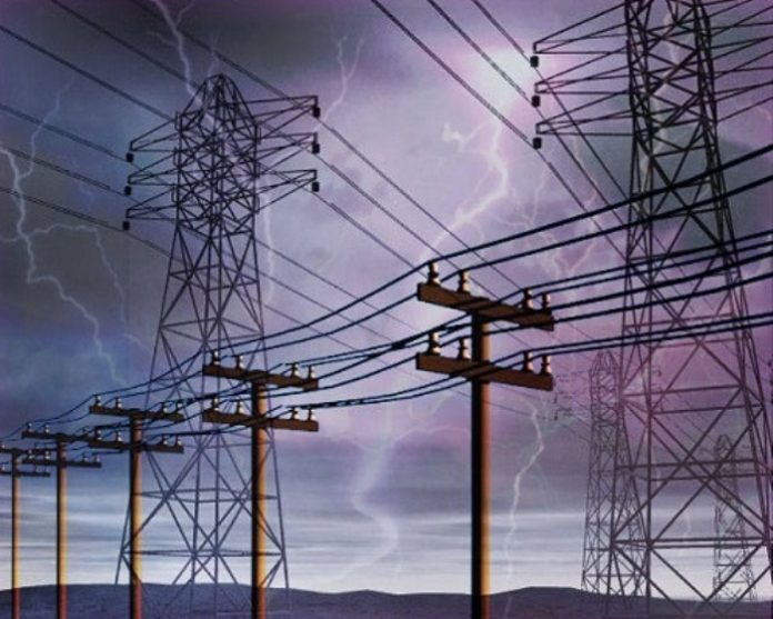 Symbion Power seeks $561m from Tanzania in power supply row
