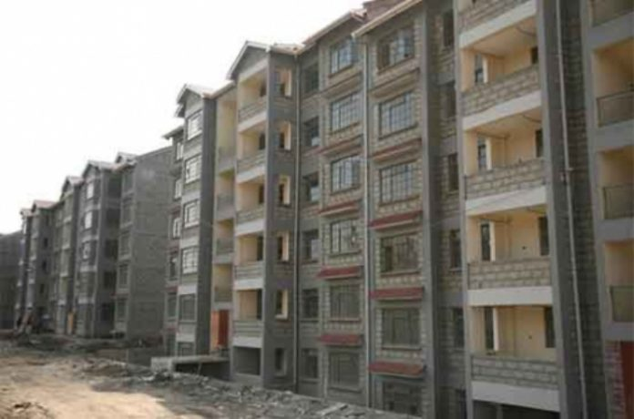 Tenant purchase schemes the new way to go in Kenyan Housing market