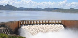South Africa's Cape Town to experience further water restriction
