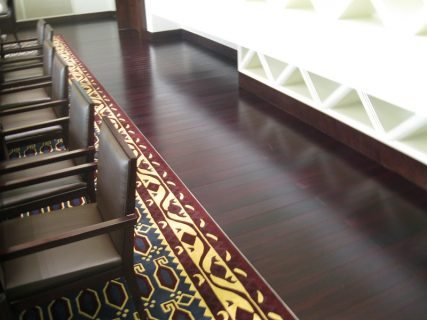 Top 6 Flooring Ideas For Africa