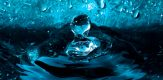First mine water atlas launched in South Africa