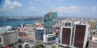 World Bank approves funding for Tanzania Strategic Cities Project