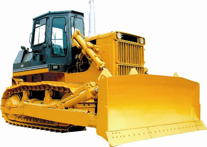 sports shoes b11a3 35f07 7 tips to consider before buying a bulldozer