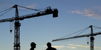 Top 4 factors driving the growth of Africa's construction industry
