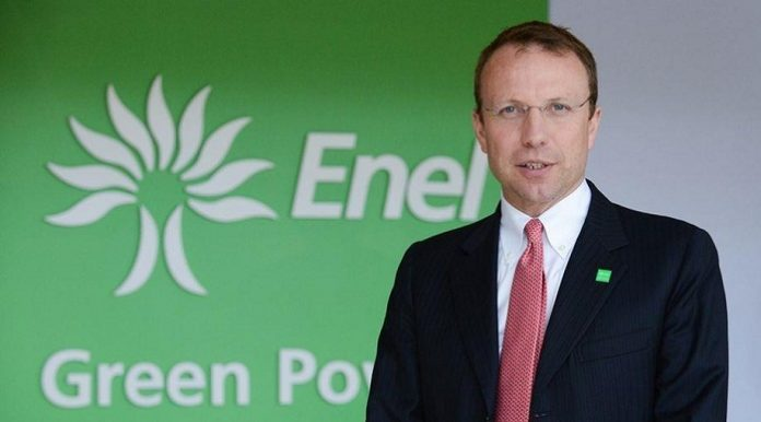 Italy's Enel Launches Green Bond to Fund Green Projects in Morocco