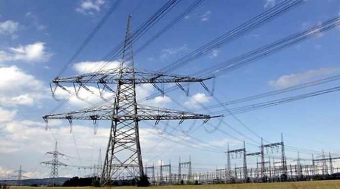 Eskom guarantees Zimbabwe of continued power supply