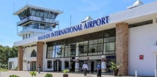 Kenya's Malindi Airport receives US $146m expansion budget
