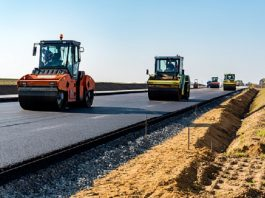 Association of Building and Civil Engineering Contractors of Ghana raises concerns over deterioration roads