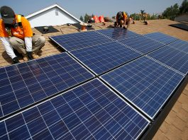5 tips to consider before buying a solar panel
