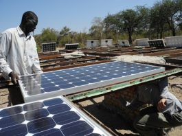 AfDB mulls mega projects to boost electricity supply in Sudan