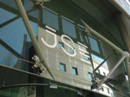 JSE introduces new indices to replace current South African property index