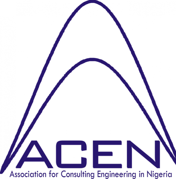 Consulting Engineering in Nigeria