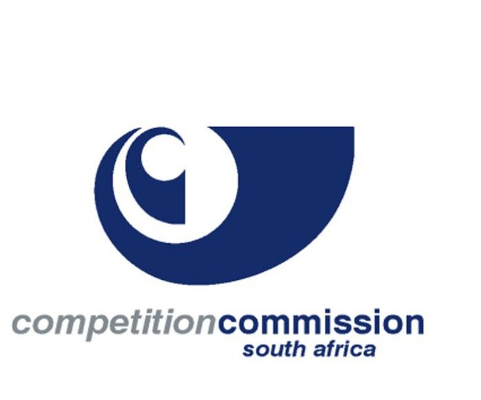 South African Competition Commission refers supplier to tribunal