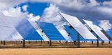 Scatec Solar signs PPAs for solar energy in Egypt