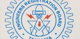 Registering as a professional engineer with Engineers Registration Board of Tanzania