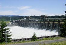 How Viable is Hydropower in Africa
