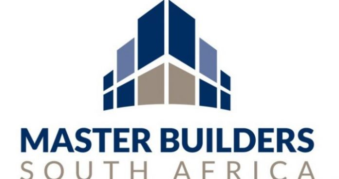 Benefits of being a member of Master Builders Association South Africa