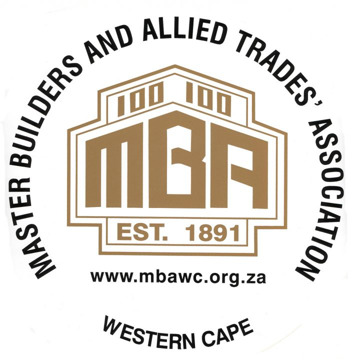 (MBAWC-Careers in the Construction Industry