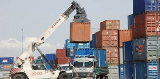 World Bank moves to support Modjo Dry Port in Ethiopia