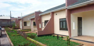 National Social Security Fund in Uganda to build low cost houses