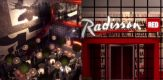Radisson RED hotel set to open soon in Cape Town