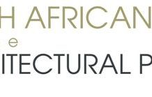 outh African Council for the Architectural Profession launches learning programme