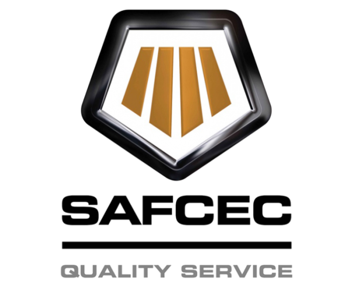 Benefits of being a member of South African Forum of Civil Engineering Contractors (SAFCEC)