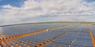 Brand Engineering SA (Pty) Ltd has the highest number of Renewable Energy installations in SA